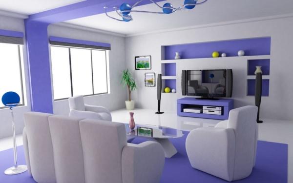 shabby home decor ideas0231