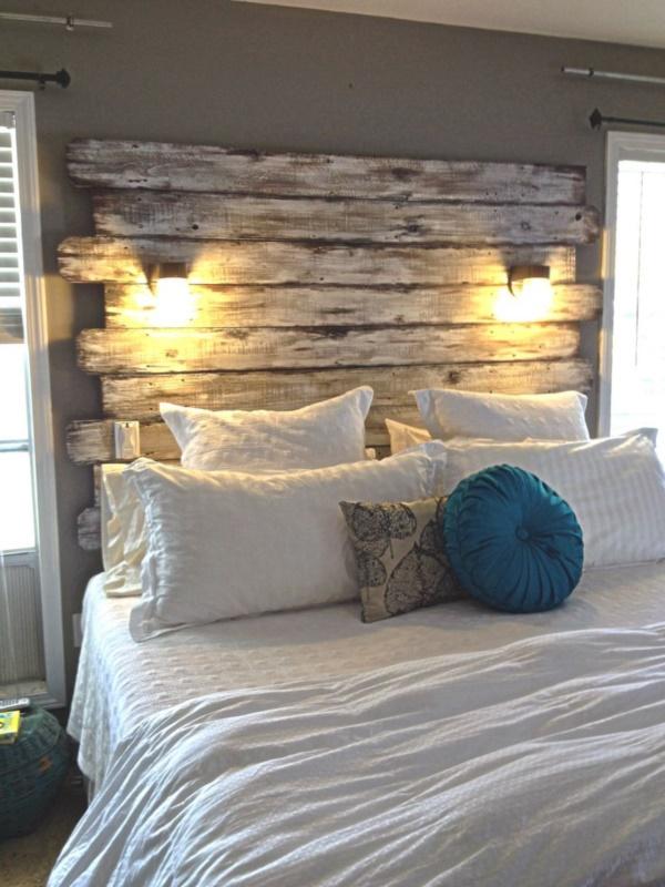 shabby home decor ideas0241
