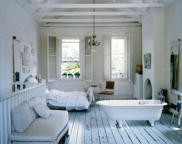 shabby home decor ideas0251