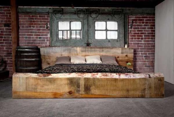 shabby home decor ideas0261