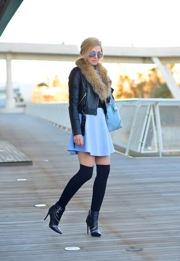 winter outfits0001