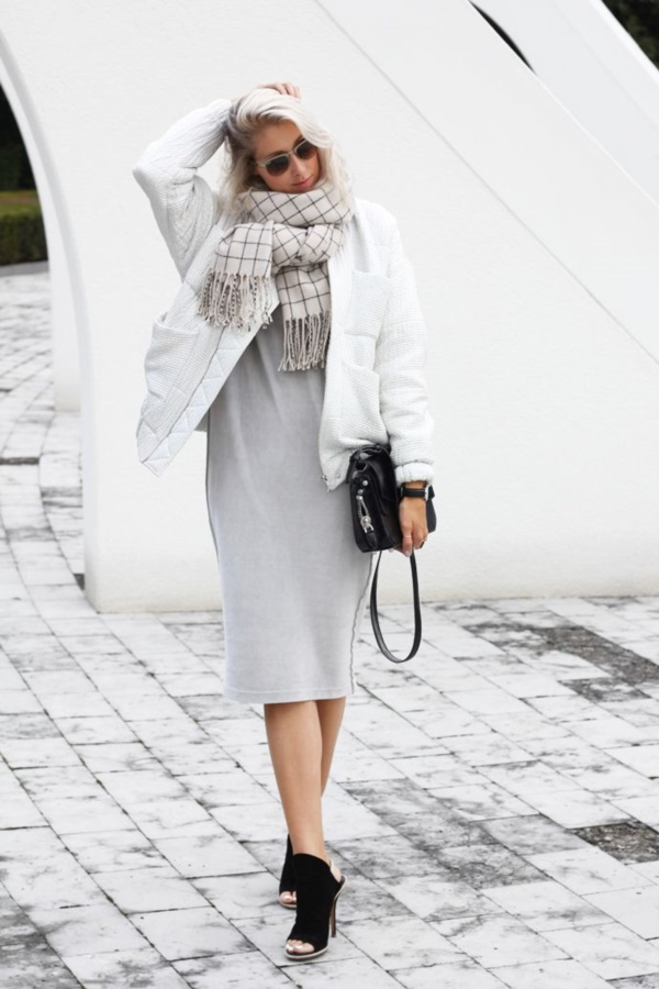 winter outfits0031