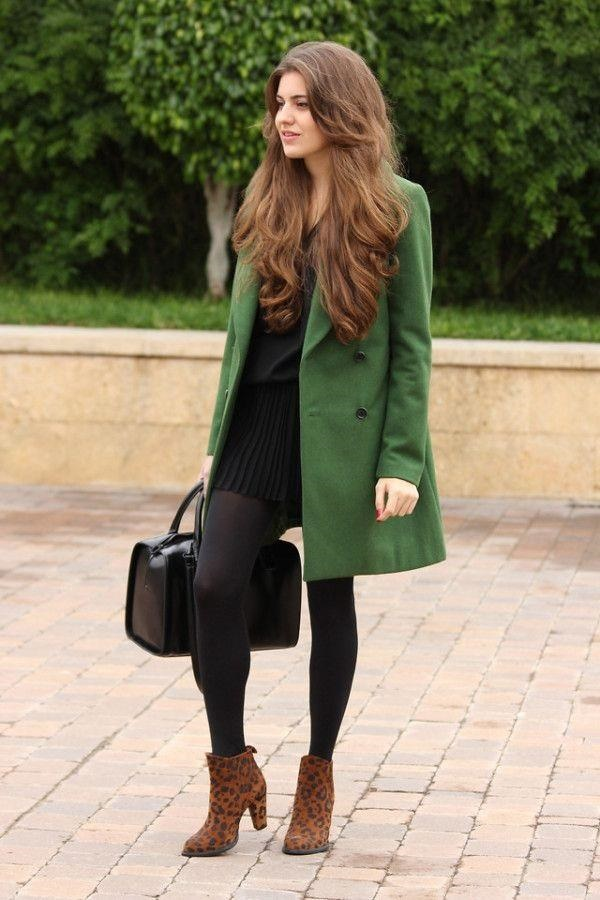 winter outfits0051