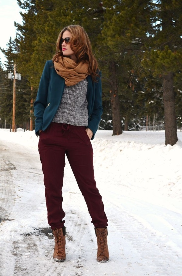 winter outfits0061