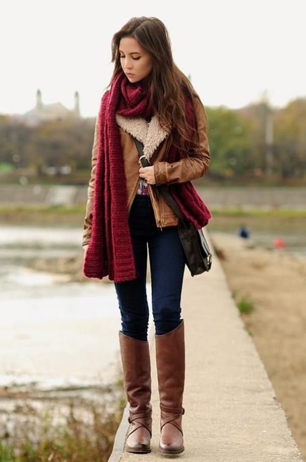 winter outfits0071