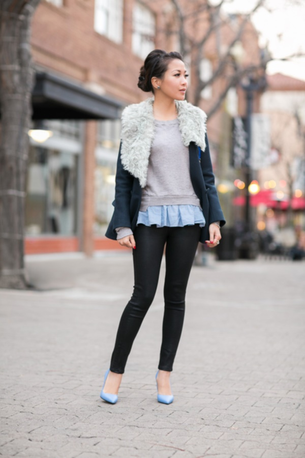 winter outfits0081