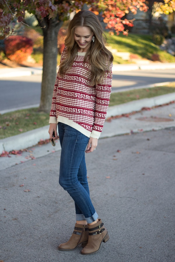 winter outfits0091