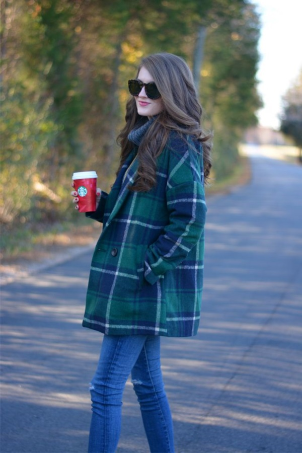 winter outfits0111