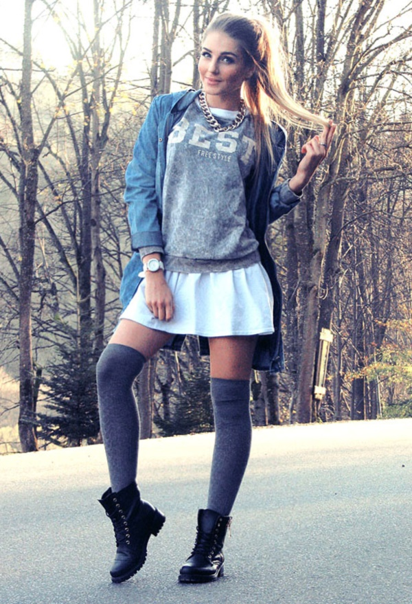 winter outfits0131