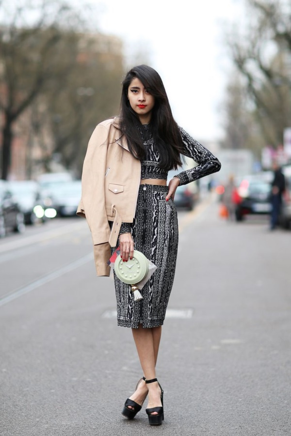 winter outfits0151