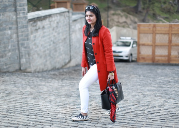 winter outfits0161
