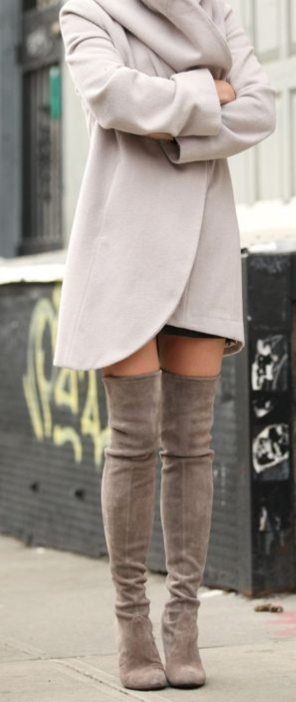 winter outfits0191