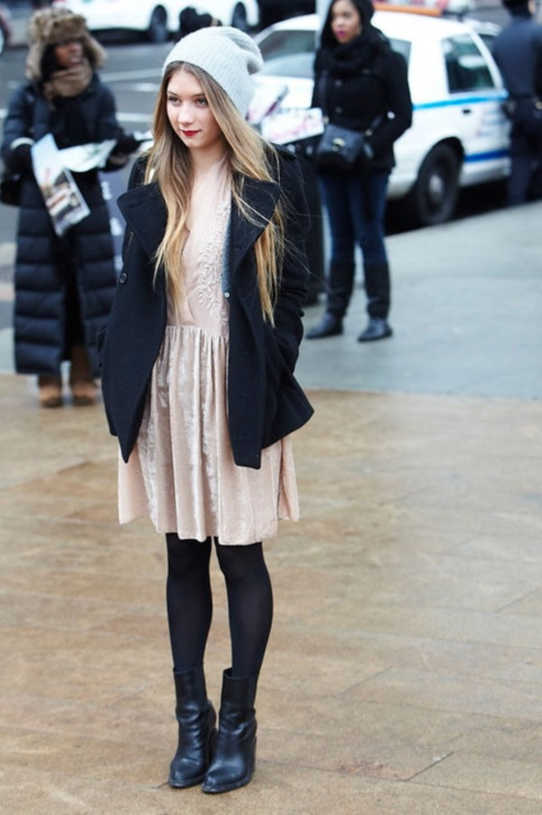 winter outfits0211