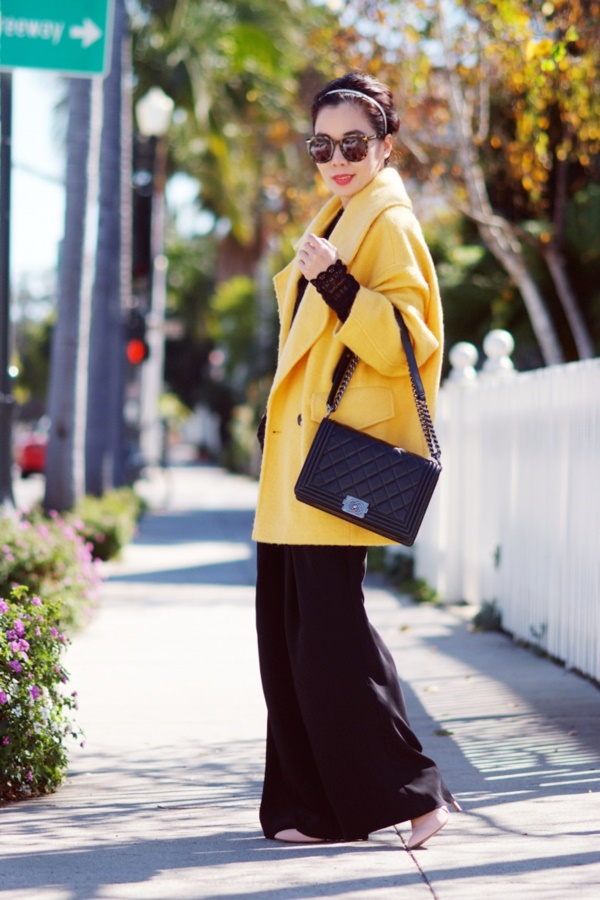 winter outfits0231