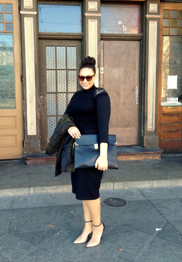 winter outfits0271