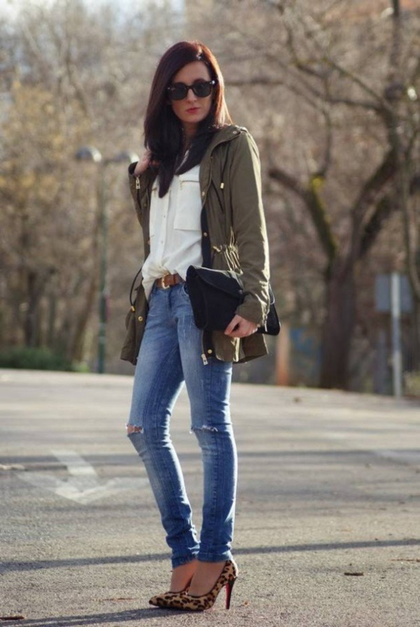 winter outfits0281