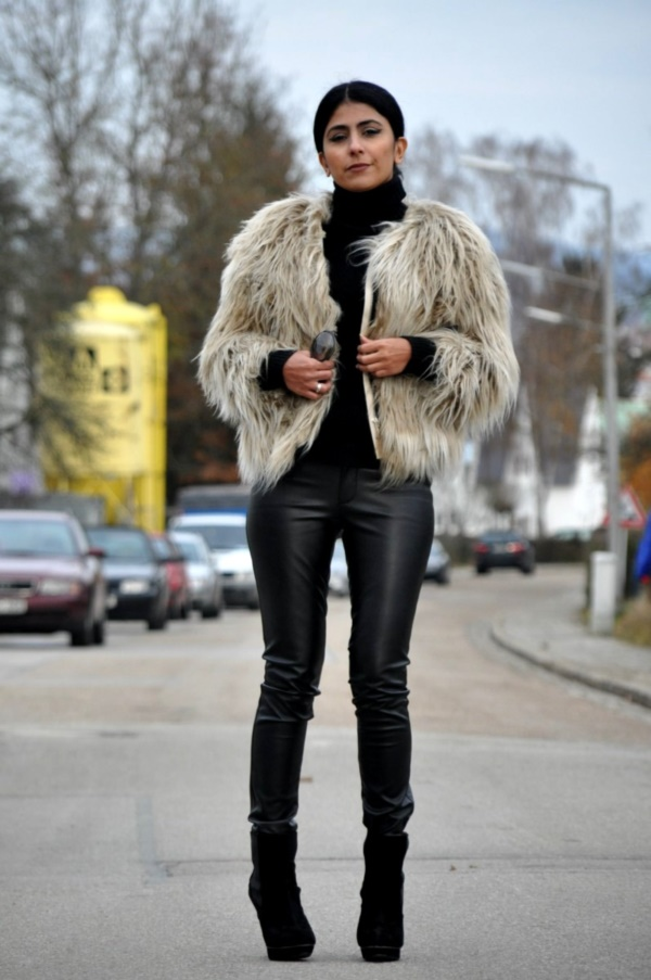 winter outfits0301