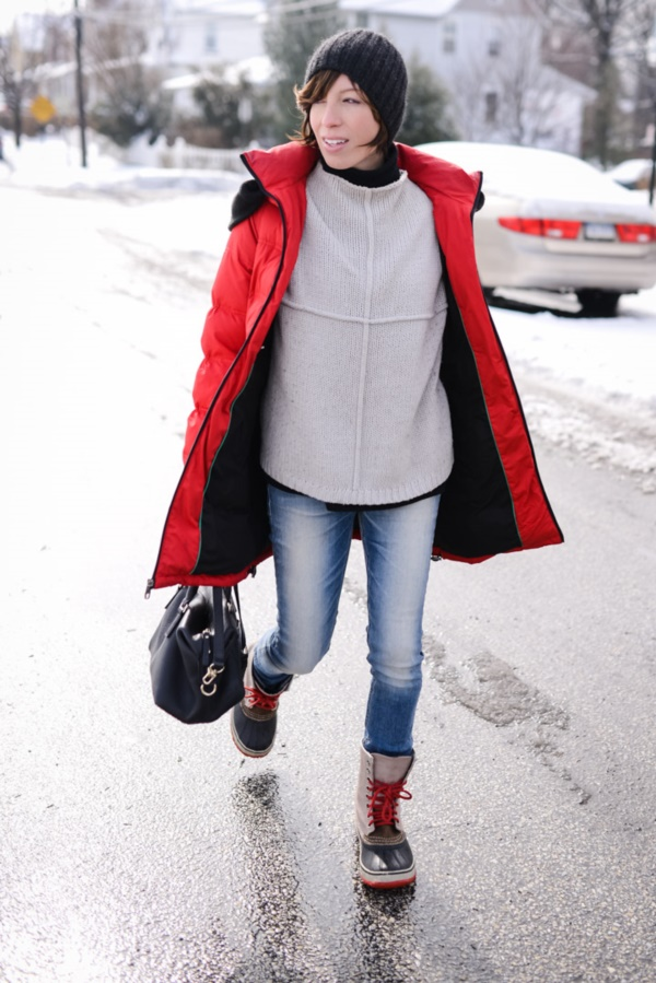 winter outfits0341