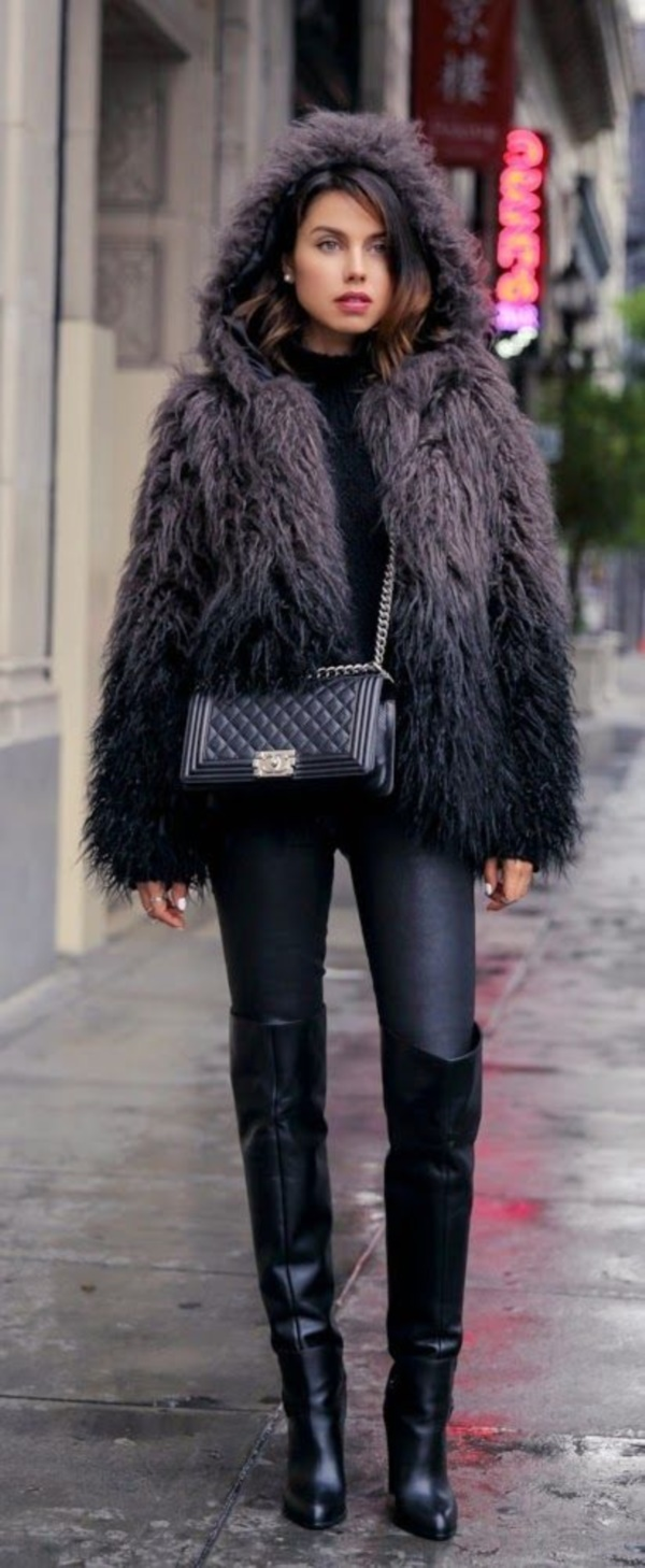 winter outfits0391