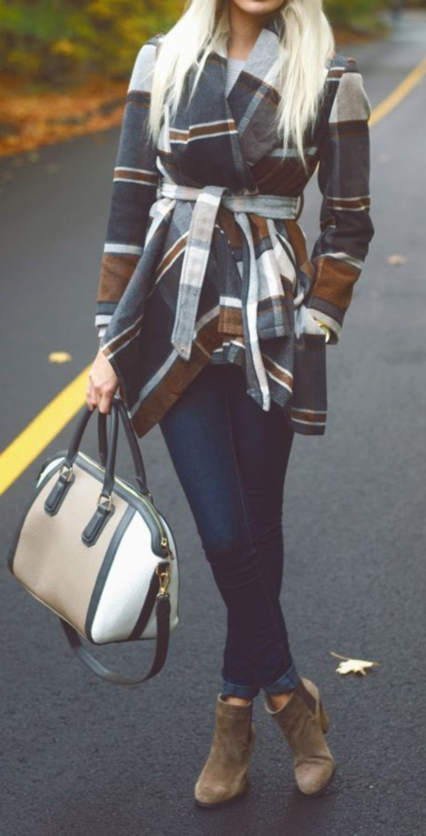 winter outfits0411