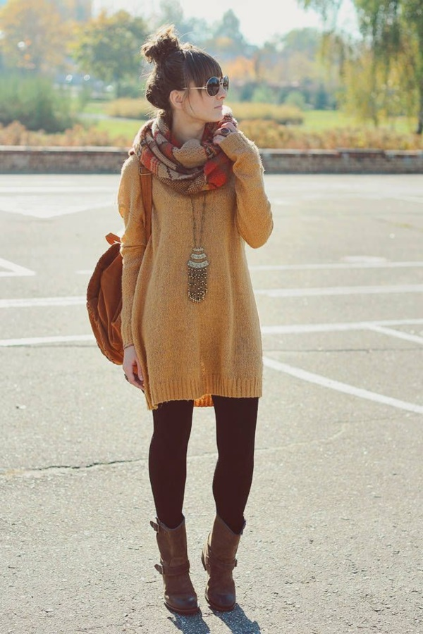 winter outfits0431