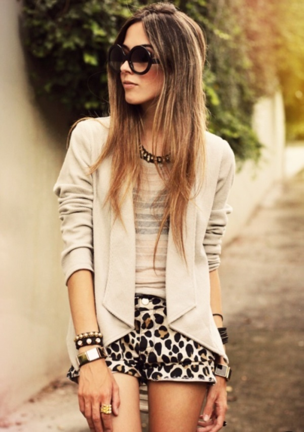 winter outfits0471