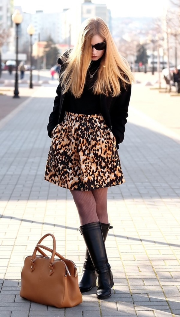winter outfits0501