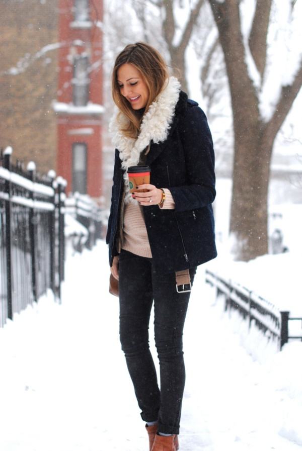 winter outfits0511