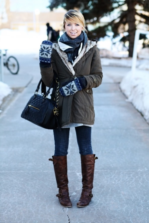 winter outfits0521