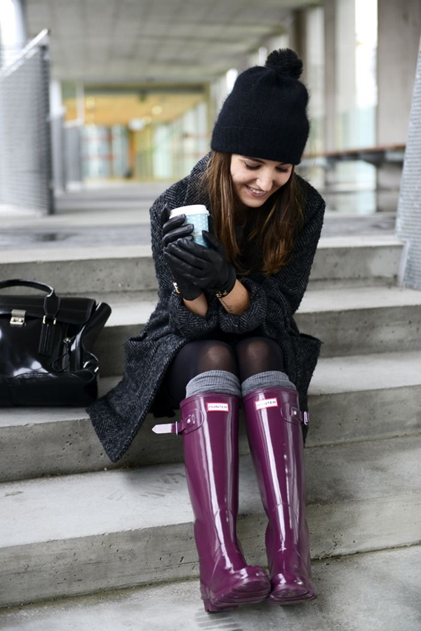 cute-winter-outfit-ideas-for-girls-12