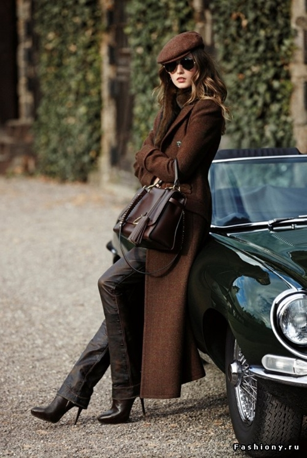 cute-winter-outfit-ideas-for-girls-14