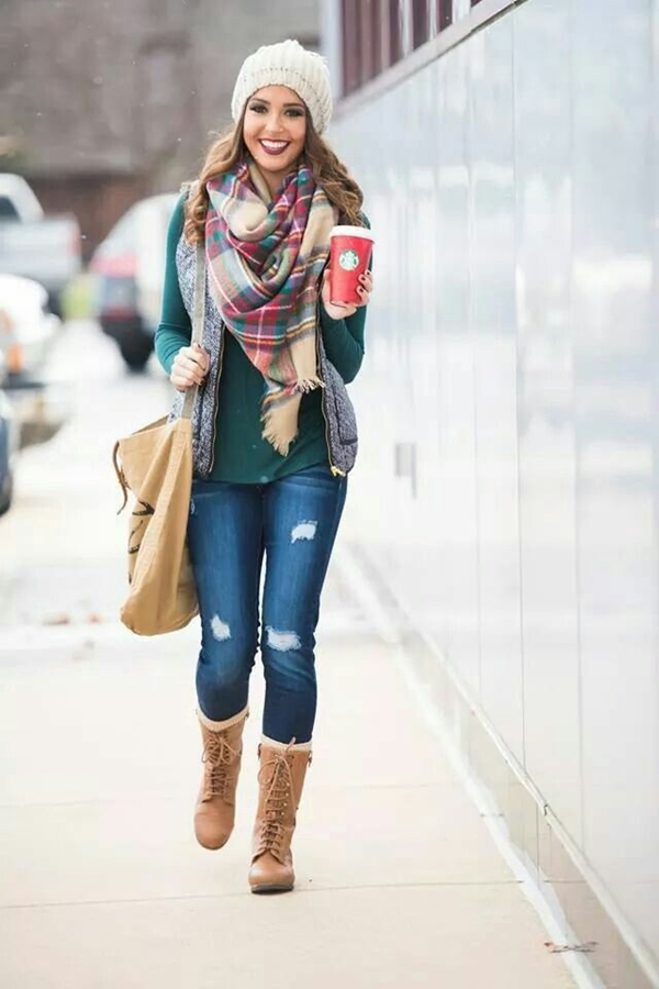 cute-winter-outfit-ideas-for-girls-15
