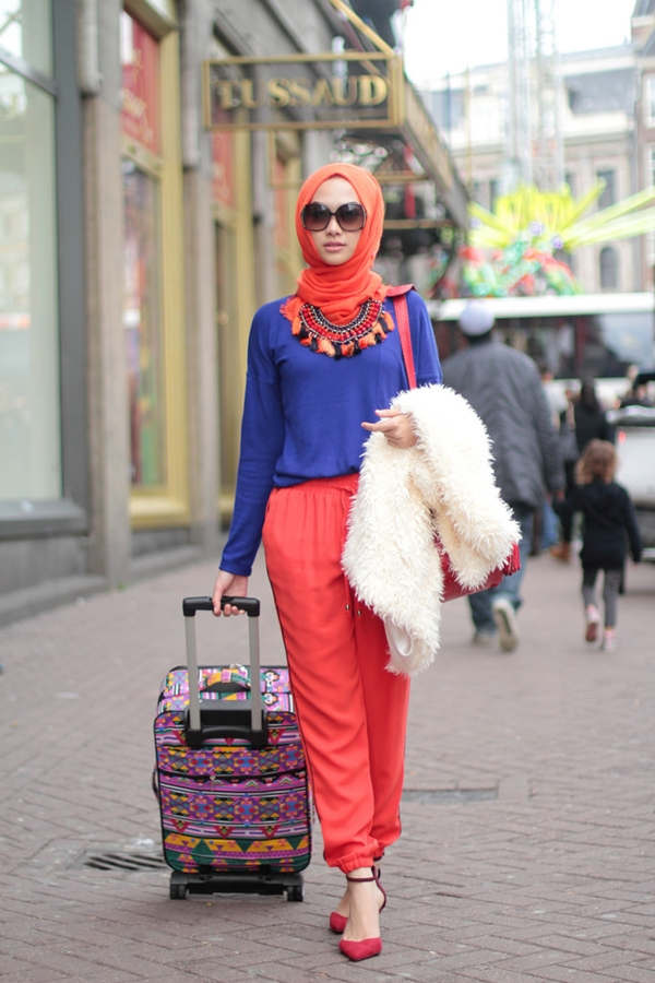 cute-winter-outfit-ideas-for-girls-16