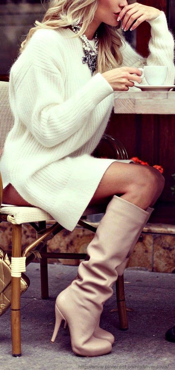 cute-winter-outfit-ideas-for-girls-17
