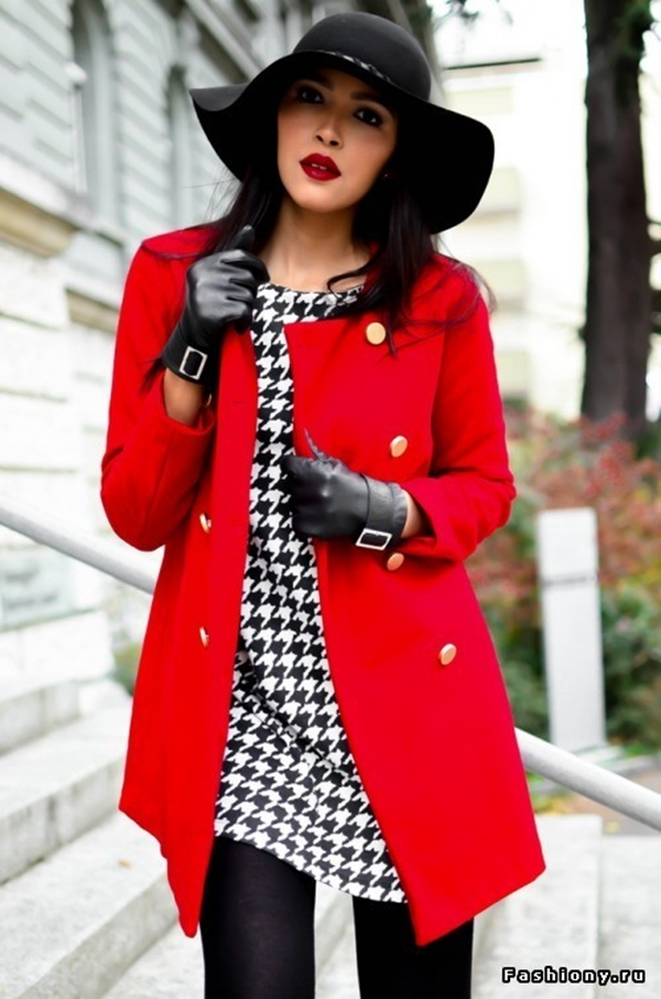 cute-winter-outfit-ideas-for-girls-18