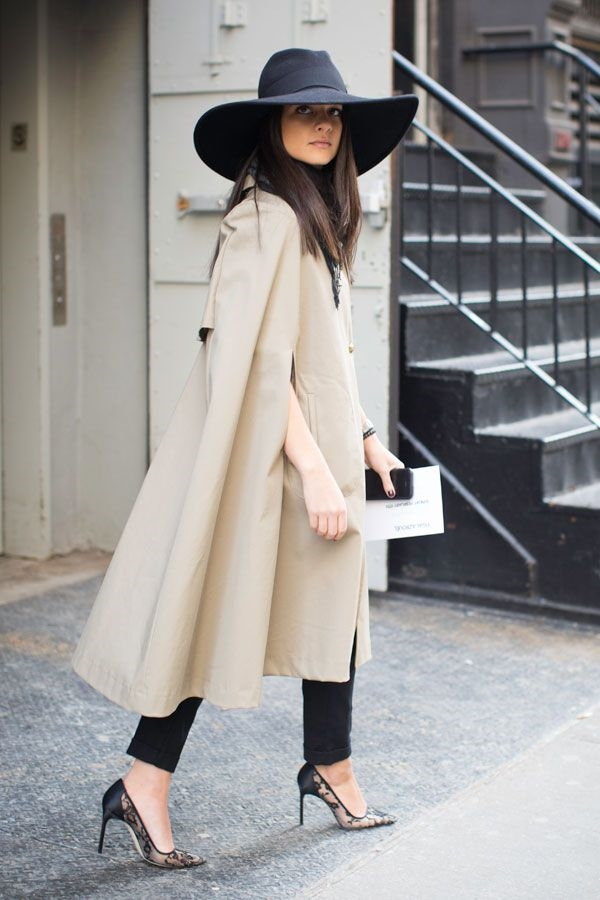 cute-winter-outfit-ideas-for-girls-19