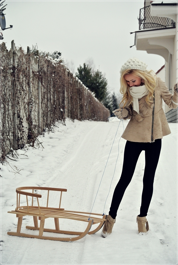cute-winter-outfit-ideas-for-girls-20