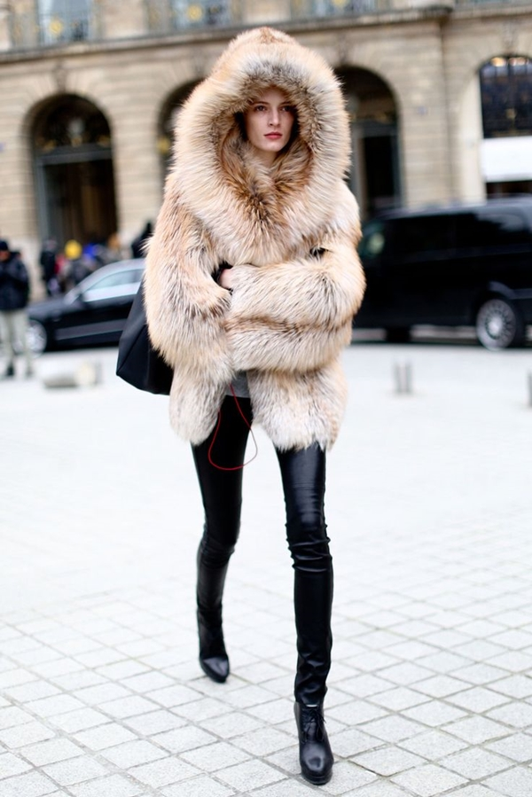 cute-winter-outfit-ideas-for-girls-21