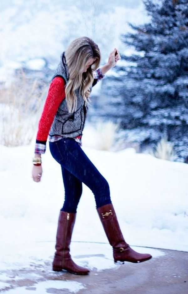 cute-winter-outfit-ideas-for-girls-22