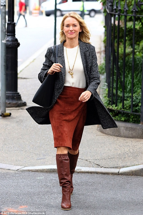 cute-winter-outfit-ideas-for-girls-23