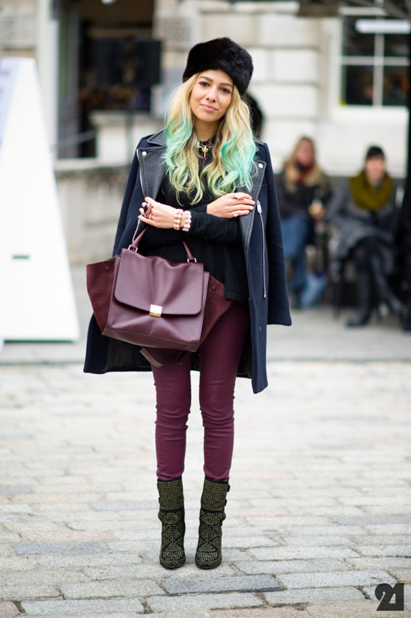 cute-winter-outfit-ideas-for-girls-25