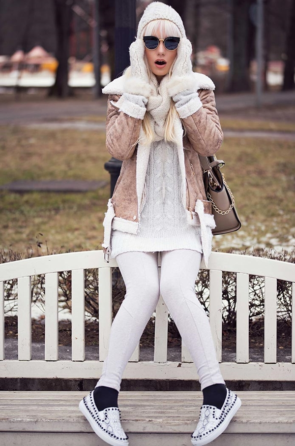 cute-winter-outfit-ideas-for-girls-29
