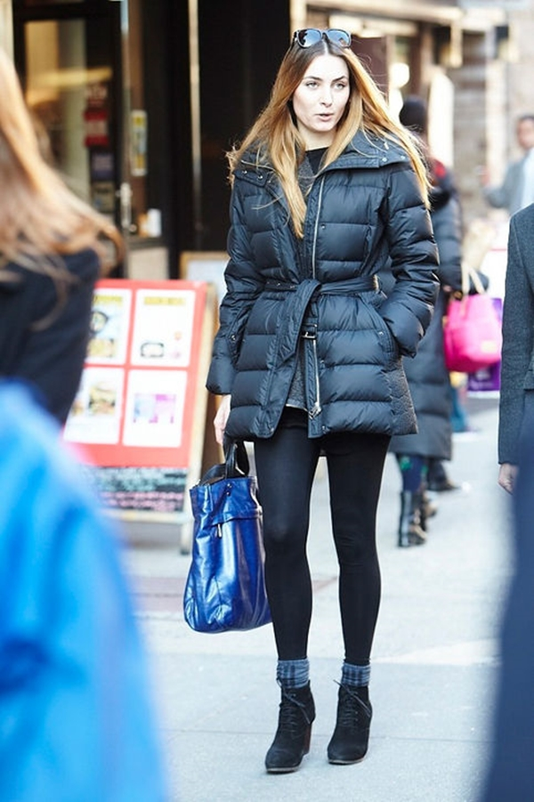 cute-winter-outfit-ideas-for-girls-30