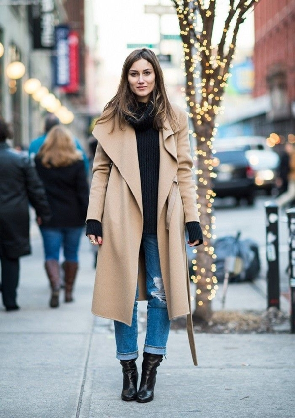 cute-winter-outfit-ideas-for-girls-31