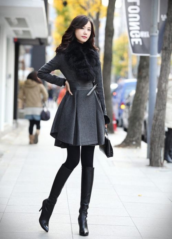 cute-winter-outfit-ideas-for-girls-32