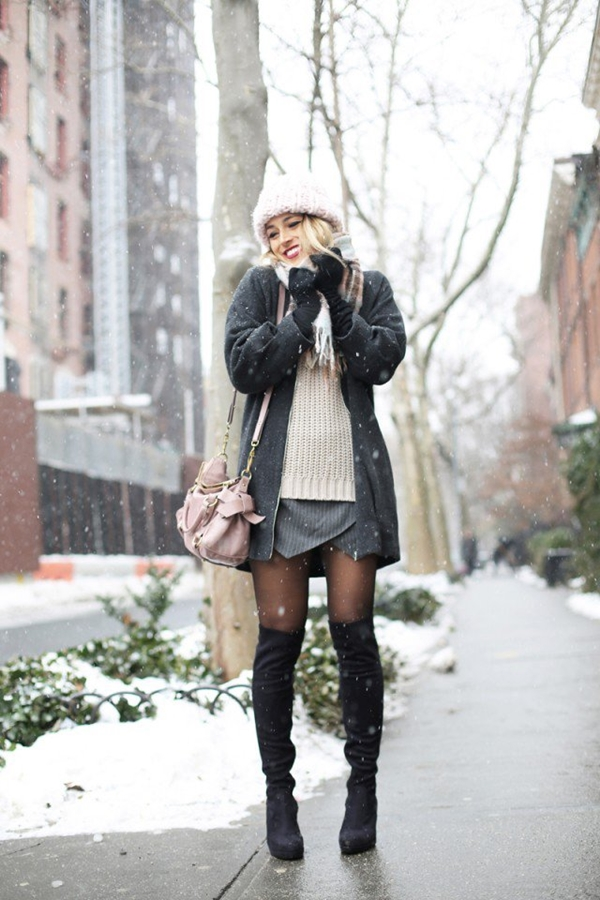 cute-winter-outfit-ideas-for-girls-33