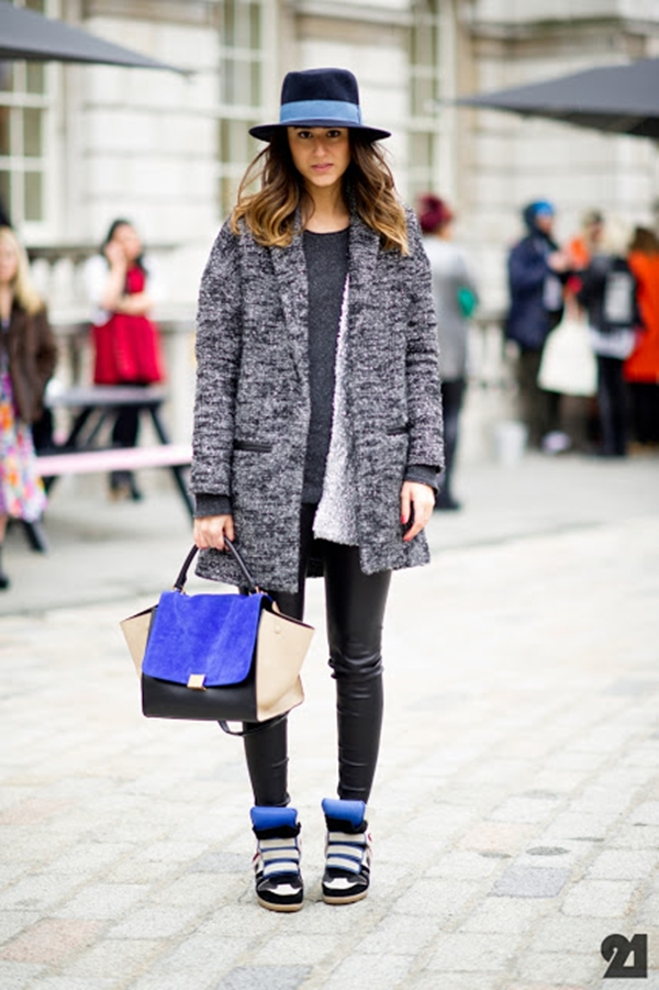 cute-winter-outfit-ideas-for-girls-36