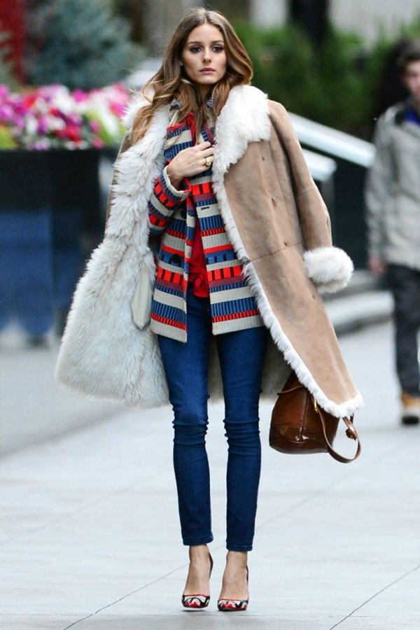 cute-winter-outfit-ideas-for-girls-38