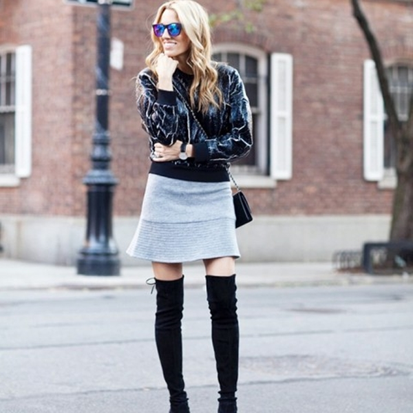cute-winter-outfit-ideas-for-girls-40
