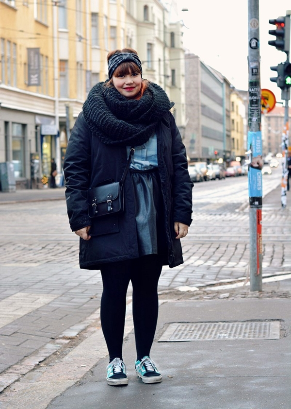 cute-winter-outfit-ideas-for-girls-41